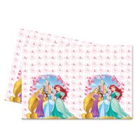 Disney strong heart prinsesse dug